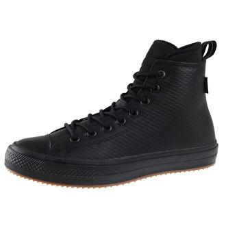 Zimske čizme - Chuck Taylor All Star II Boot - CONVERSE, CONVERSE