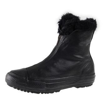 Zimske čizme - CTAS Hi Rise Boot Shroud - CONVERSE, CONVERSE