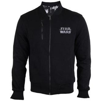 Jakna za proljeće / jesen muška Star Wars - Star Wars - BIOWORLD, BIOWORLD