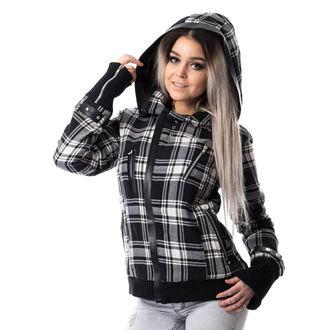 Zimska jakna - Z - POIZEN INDUSTRIES, POIZEN INDUSTRIES