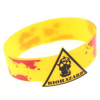 Narukvica CDX Biohazard, C&D VISIONARY, Biohazard