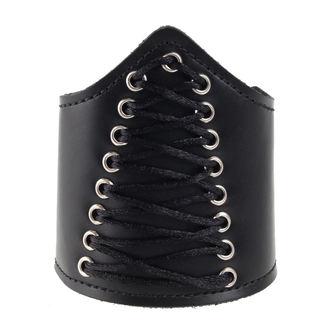 Narukvica Binding - Black, BLACK & METAL