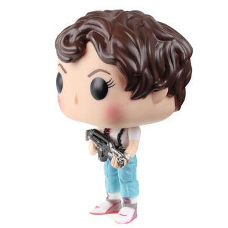 Figurica Aliens POP! - Ellen Ripley, POP, Alien - Vetřelec