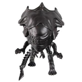 Figurica Aliens POP! - Queen, POP, Alien - Vetřelec