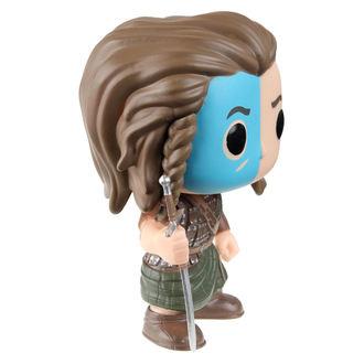 Figurica Hrabro srce POP! - William Wallace, POP
