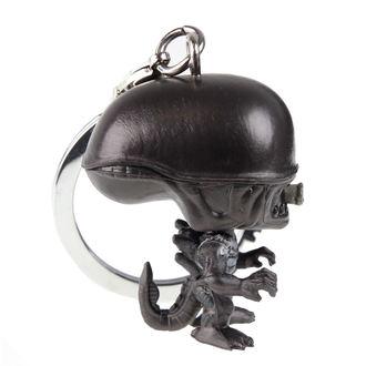 Privjesak za ključeve  Alien POP!, POP