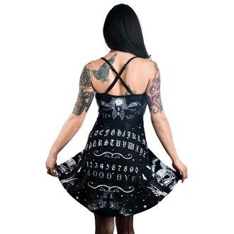 Ženska haljina TOO FAST - SPIRIT BOARD, TOO FAST