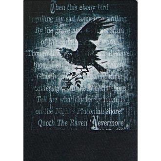 Deka ALCHEMY GOTHIC - Nevermore King, ALCHEMY GOTHIC