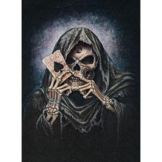 Deka ALCHEMY GOTHIC - Reaper Ace, ALCHEMY GOTHIC