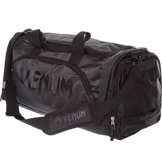 Torba VENUM - Trainer Lite Sport - Black / Black, VENUM
