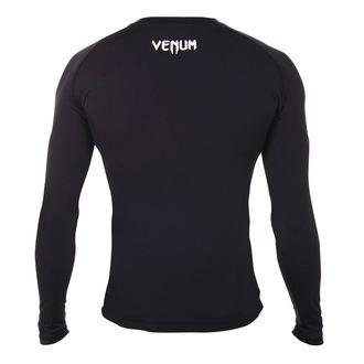 Majica ulična muška - Contender 2.0 Compression - VENUM, VENUM