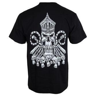 Majica metal muška Doga - Mikuláš -, Doga