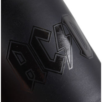 Šalica AC / DC - Classic Logo - ROCK OFF, ROCK OFF, AC-DC