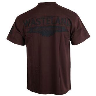 Majica muška - Wasteland - ALISTAR, ALISTAR