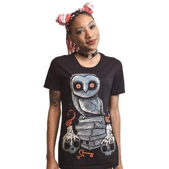 Majica hardcore ženska - The Crypt Keeper - Akumu Ink, Akumu Ink