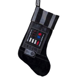 Ukras (Božićna čarapa) Star Wars - Darth Vader