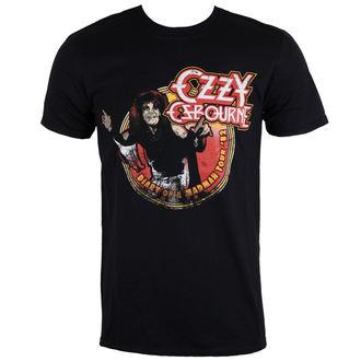 Majica metal muška Ozzy Osbourne - Diary of a Madman - ROCK OFF, ROCK OFF, Ozzy Osbourne