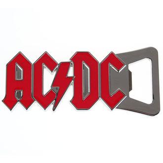 Otvarač za boce - AC/DC - Logo, NNM, AC-DC