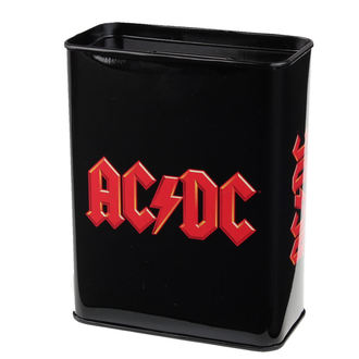 Kutija AC / DC, AC-DC