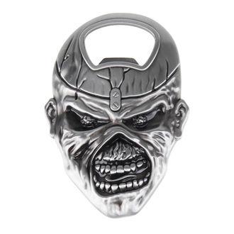 Otvarač za boce Iron Maiden, Iron Maiden