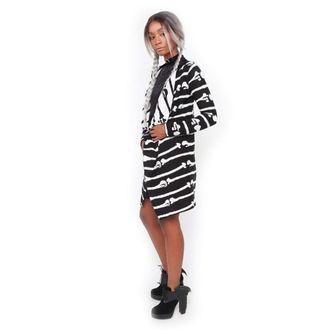 Džemper ženski IRON FIST, IRON FIST