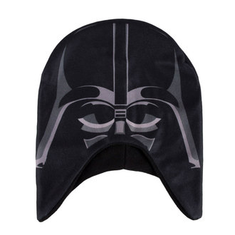 Kapa STAR WARS - Darth Vader