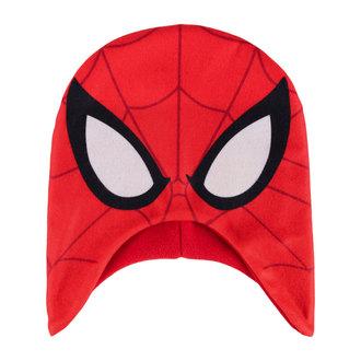 Kapa Spider-Man