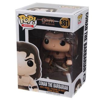 Akcijska figura Conan  The  varvarin - POP!, POP