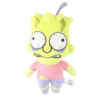 Plišana igračka The Simpsons - Phunny