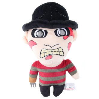 Plišana igračka A Nightmare On Elm Street