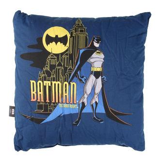 Jastuk Batman - BRAVADO EU, BRAVADO EU