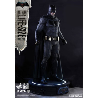 Figurica Batman vs. Superman - Batman, NNM