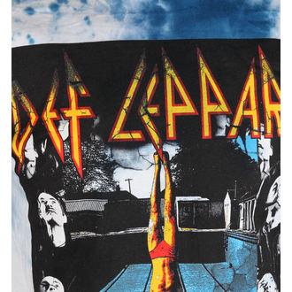 Majica metal muška Def Leppard - High N Dry - BAILEY, BAILEY, Def Leppard