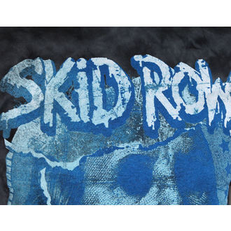 Majica metal muška Skid Row - Skid Money - BAILEY, BAILEY