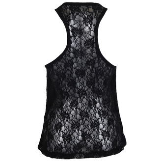 Majica bez rukava ženska NIGHTWISH - VOS Color - NUCLEAR BLAST, NUCLEAR BLAST, Nightwish