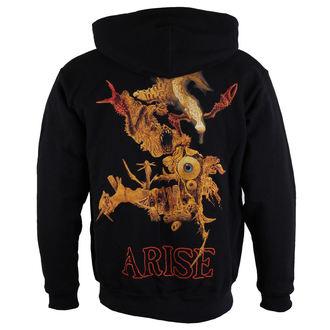 Majica s kapuljačom muška Sepultura - Arise - NUCLEAR BLAST, NUCLEAR BLAST, Sepultura