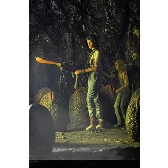Akcijske figure Aliens - Ripley & Newt, Alien - Vetřelec