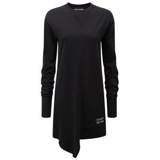 Majica dugi rukav ženska - Marx Jersey - KILLSTAR
