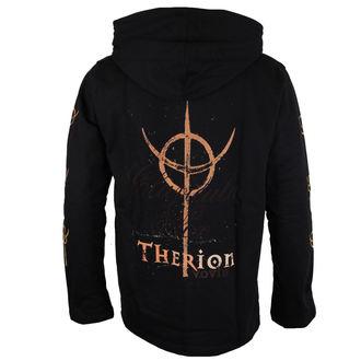 Majica s kapuljačom muška Therion - Vovin - CARTON, CARTON, Therion