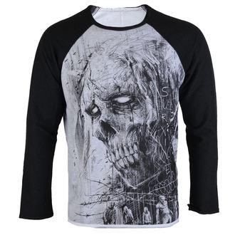 Majica muška - Zombie Defend Survive - ALISTAR, ALISTAR