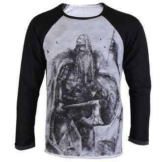 Majica muška - Viking After the battle - ALISTAR, ALISTAR