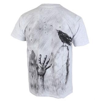 Majica muška - Haymaker - ALISTAR, ALISTAR