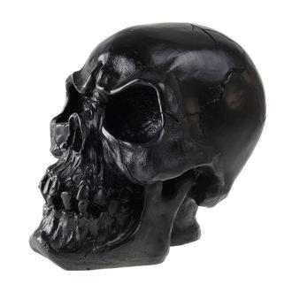 Kutija (ukras) Macabre Skulls - OŠTEĆENO