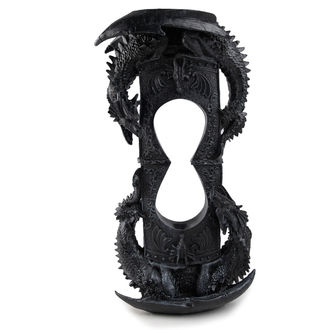 Pješčani sat Clock draconic - NENOW - DAMAGED - NS2074