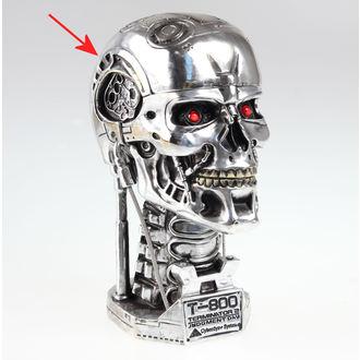 Ukras (kutija) Terminator 2 - NENOW, Nemesis now