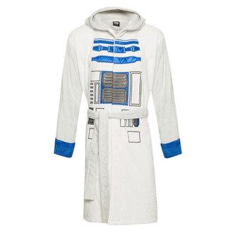 Kućni ogrtač Star Wars - R2-D2