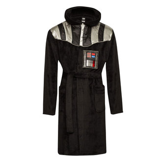 Kućni ogrtač Star Wars - Darth Vader