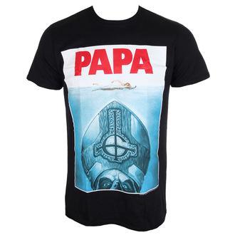 Majica metal muška Ghost - Papa Jaws - ROCK OFF, ROCK OFF, Ghost