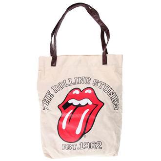 Torba Rolling Stones, Rolling Stones