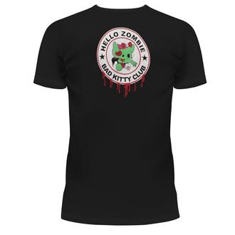 Majica ženska - BLACK - CUPCAKE CULT, CUPCAKE CULT